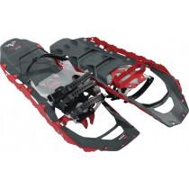MSR Revo Ascent 22 (Herren)