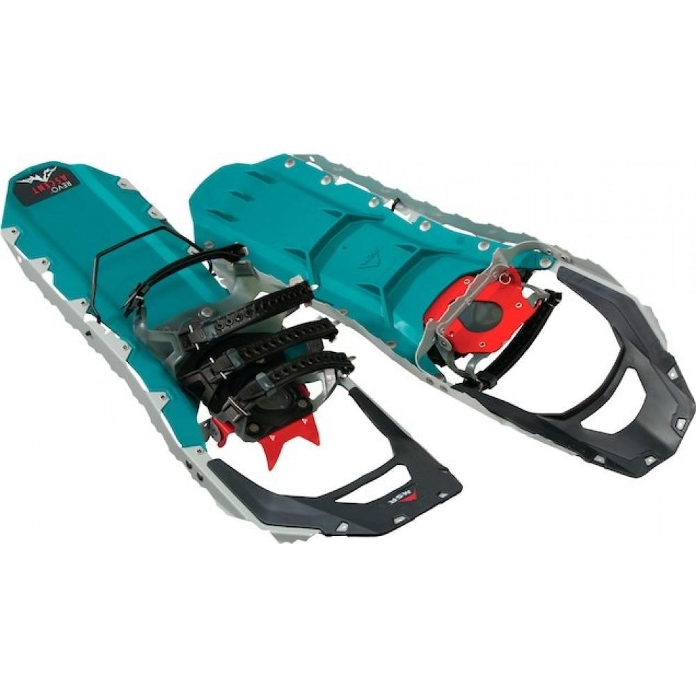 MSR Revo Ascent 25 (Damen)