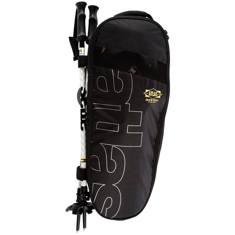 ATLAS Schneeschuhtasche Deluxe 25 Zoll