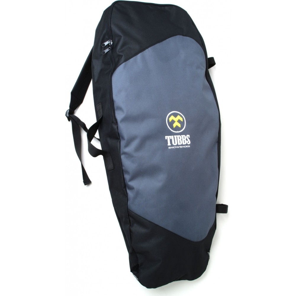 Tubbs Schneeschuhtasche, Grösse M (bis 30 Zoll)