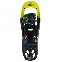 Schneeschuhe Tubbs Flex VRT 28 XL