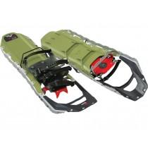 MSR Revo Ascent 25 (Herren)