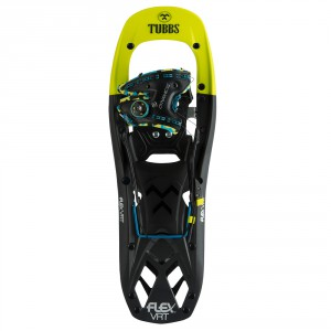 Schneeschuhe Tubbs Flex VRT 24
